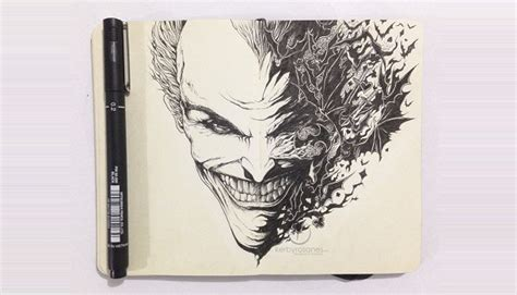 Cool Stuff To Draw For by Top 6 Easy And Cool Things To Draw When Bored At Home
