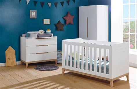 Kinderzimmer Für Zwillinge Gestalten by Kinderzimmer F 252 R Zwillinge