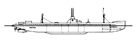 types of u boats in ww1 type u 1 boats german u boat types u boat war in wwi