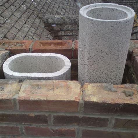 Chimney Liner Installation Companies - chimney liner installation stockbridge billing chimneys