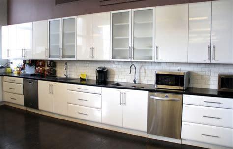 commercial kitchen cabinet 15 commercial kitchen designs ideas design trends