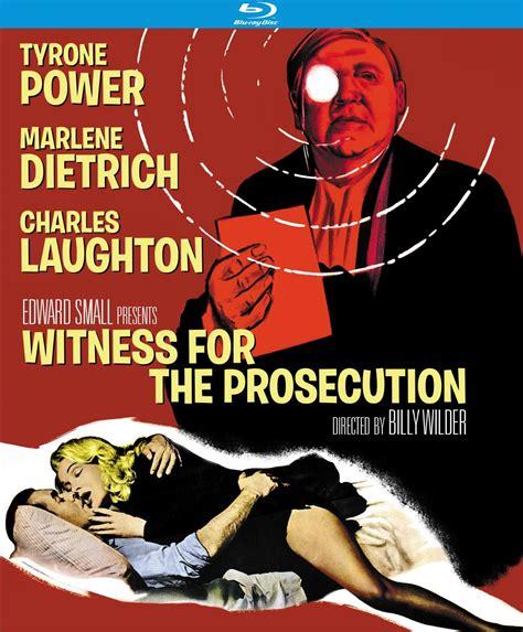 filme stream seiten witness for the prosecution witness for the prosecution blu ray reel life with jane