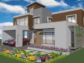 House Designs In Pakistan New Home Designs Latest Islamabad Homes Designs Pakistan