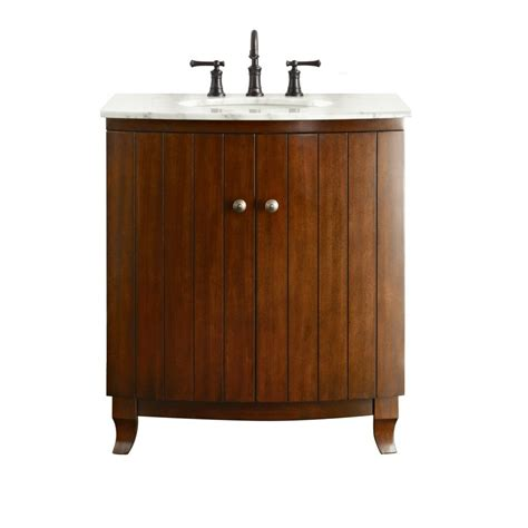 Touch Kitchen Sink Faucet by Style Utility Sink Cabinet Randy Gregory Design