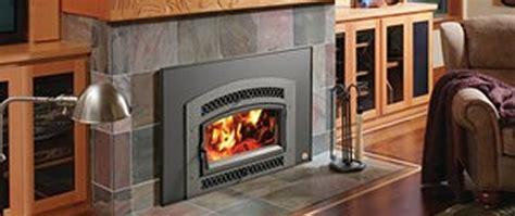 pellet fireplace inserts for sale pellet stoves nh wood pellets nh wood stoves nh the