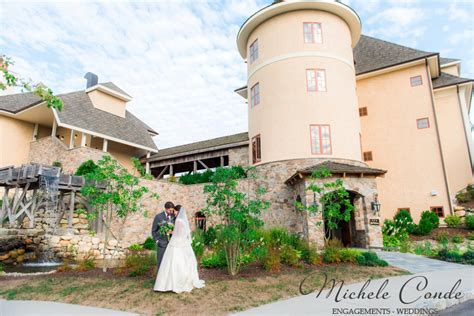 cape cod möbel and the beast inspired provincial wedding at
