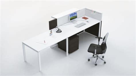 Home Office Desk Systems Home Office Desk Systems