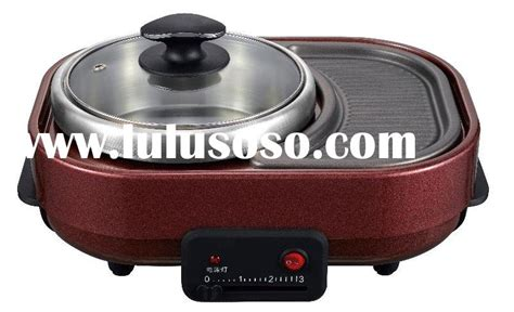Multi Purpose Cooker single induction cooker f223 for sale price china