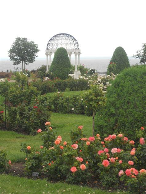 duluth garden future wedding ideas