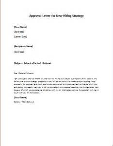 Business Letter Approval Request letter for approval of office equipment expense writeletter2 com
