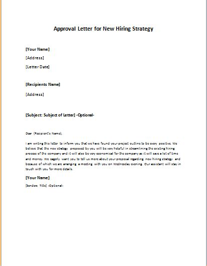 Response Letter Of Approval Contractor Complaint Letter Protecting And Informing Response Letter Sle To An Inquiry Cover