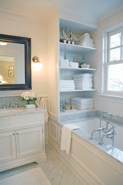 bathroom built ins bathroom built ins built ins and built in storage on