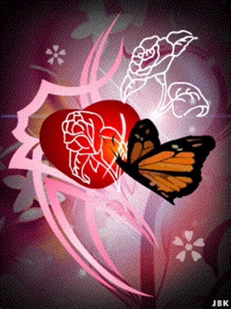 imagenes gif de amor gratis imagenes de amor para descargar gratis por celular
