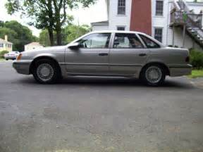 download car manuals 1990 ford taurus transmission control 1990 ford taurus sho exquisite for sale photos technical specifications description