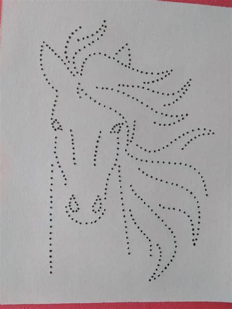 Printable String Templates - 504 besten stitched cards bilder auf bienen