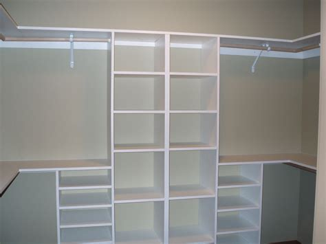 Cheap Walk In Closet by Marvellous Bedroom Closet With Tv Roselawnlutheran