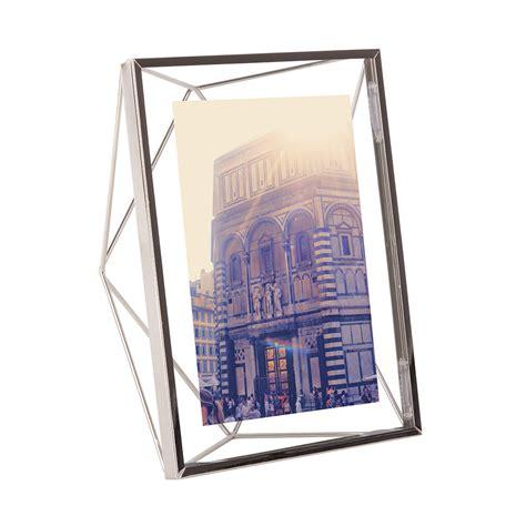Overall Risma buy umbra prisma photo display chrome 5x7 quot amara
