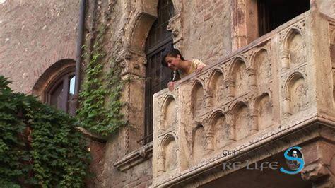 terrazzo romeo e giulietta best terrazzo romeo e giulietta gallery design trends