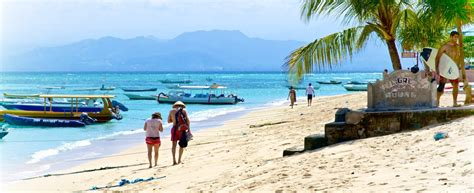 cheapest boat sanur to nusa lembongan guide find the real bali on the neighboring island of
