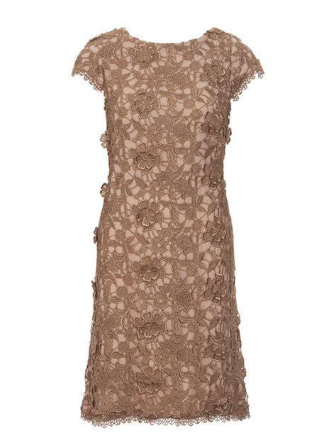 pattern for black lace dress burdastyle lace dress sewing patterns pinterest
