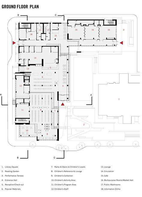 public floor plans pin it like visit site