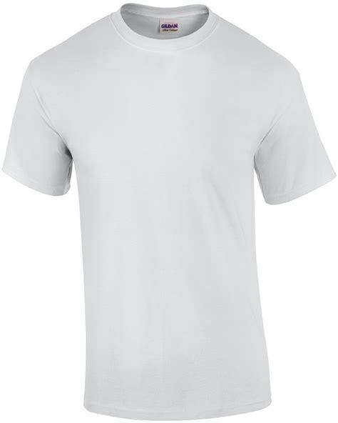 blank shirts blank t shirts artee shirt