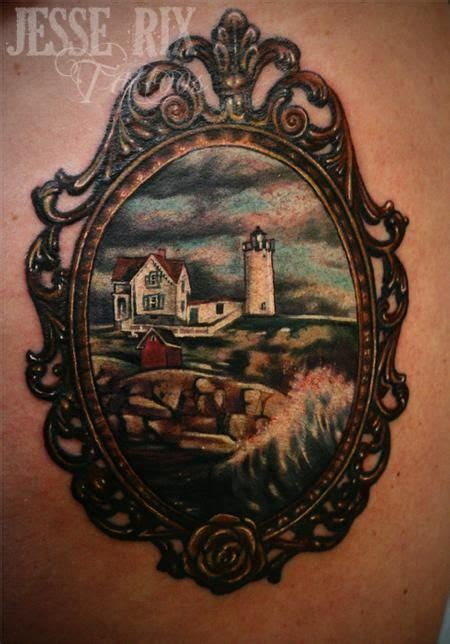 tattoo junkies new hshire 299 best images about tattoos on pinterest sugar skull