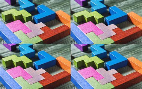 design thinking ottawa design thinking invest ottawa