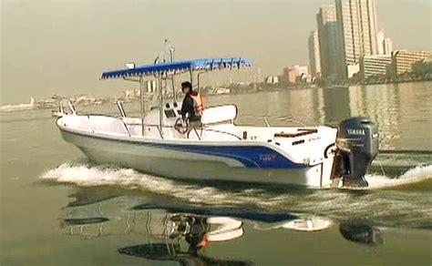 yamaha panga boat plans - Panga Boats Pros And Cons