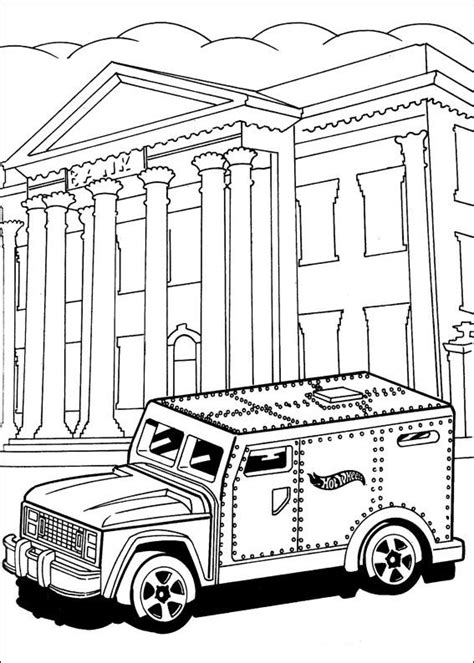 lego hot wheels coloring pages hot wheels coloring pages