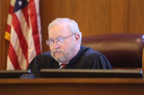 Suit Dismissed By La Judge by Lawsuit Alleging Open Meetings Violations By Missouri