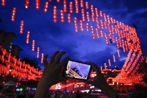 lunar new year 2016 malaysia ap malaysia lunar new year