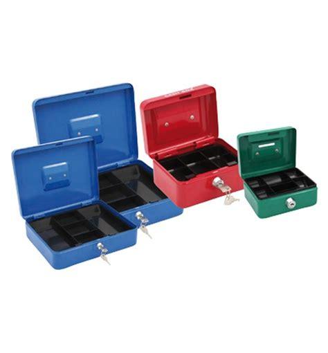 cassette portavalori cassetta portavalori 192x262x82