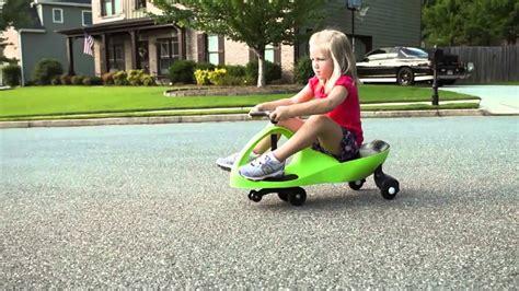 Swing Cars by Swing Car