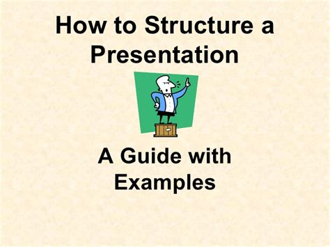 guide to data structures a concise introduction using java undergraduate topics in computer science books how to structure a presentation a guide with exles