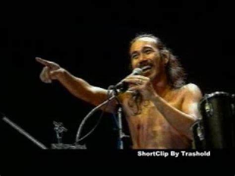 download mp3 iwan fals kantata takwa download konser kantata takwa balada pengangguran lucu