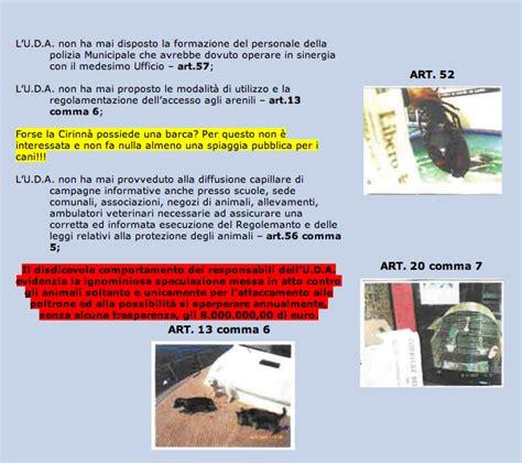 ufficio diritti animali 187 archive 187 comune di roma ufficio diritti animali