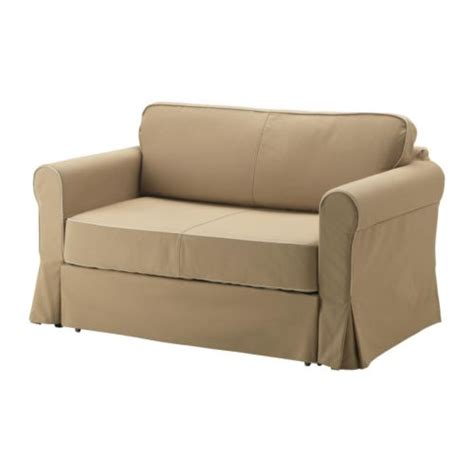 ikea sofas on sale comfortable ikea sleeper collection couch s3net
