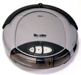 Be/best Robot Vacuum For Hardwood And Carpet » Ideas Home Design