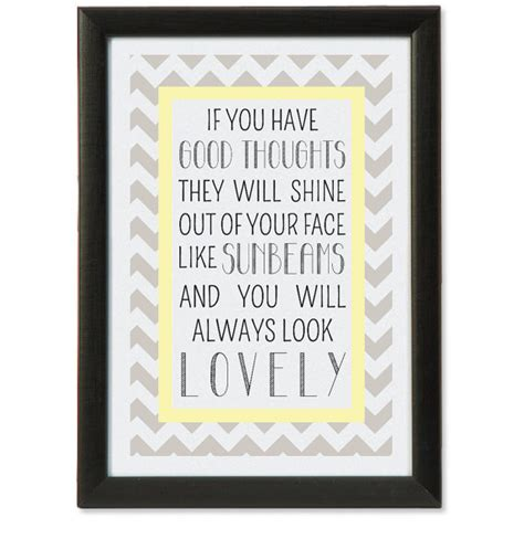 a4 magic print roald dahl quote print qoutes dr who roald dahl unframed quote art print good by