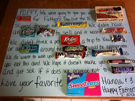 27 best fathers day images on pinterest easy diy