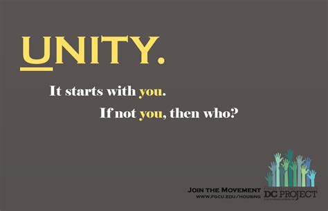 unity quotes quotes about unity in diversity 68 quotes