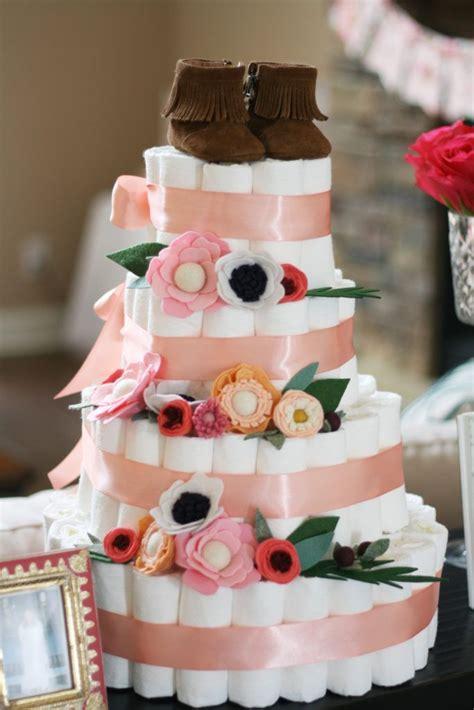 baby shower flower ideas best 25 floral baby shower ideas on bridal