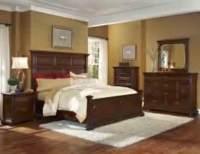 Rugs For Bedroom Ideas gt bedroom gt rustic bedroom ideas gt rustic bedroom ideas with fur rug
