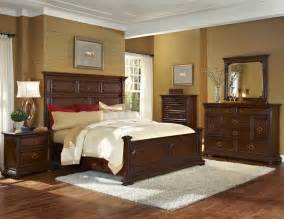 bedroom rustic bedroom ideas with fur rug rustic bedroom 17 best ideas about bedroom area rugs on pinterest