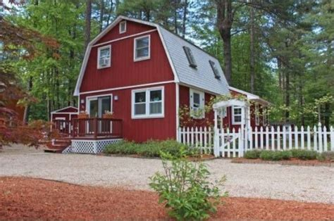 barn inspired homes 3 bedroom homes for 100 000 zillow porchlight