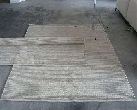 tappeto on line tisca tappeto vendita tappeti tisca serie de