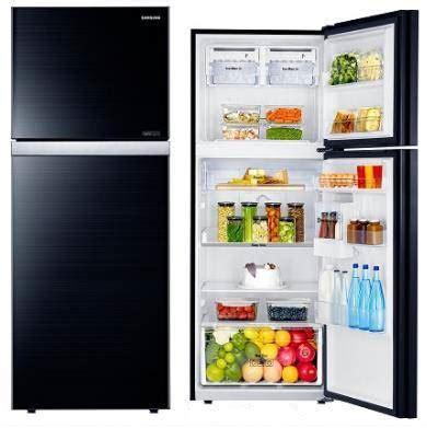 Ac Yang Bagus Dan Awet 10 merk kulkas terbaik yang bagus berkualitas dan paling