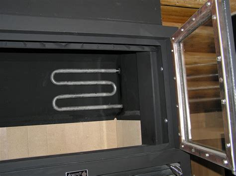 fireplace loop whole home heating with a wood fireplace acucraft