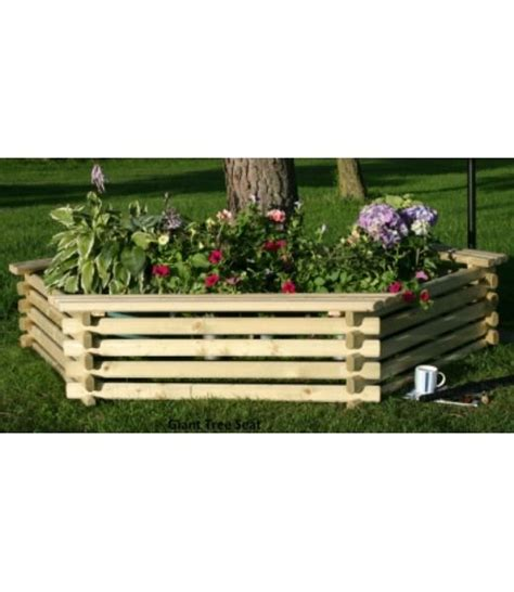 Wooden Planters For Sale by The 74 Best Images About Wooden Planters For Sale At